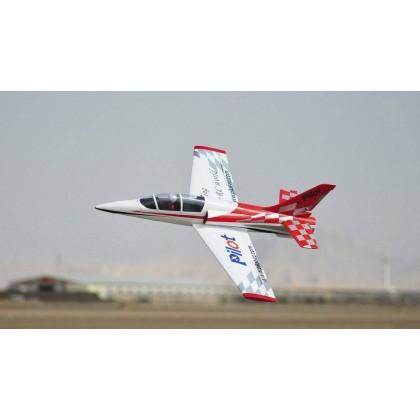 Dolphin Jet 1.85m (71″)