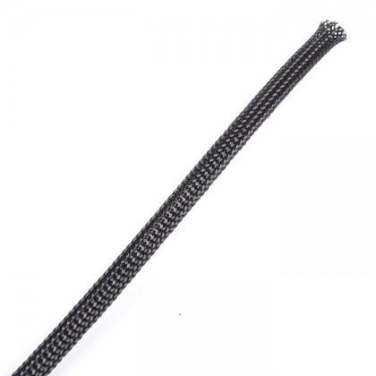 Funda de cables 6mm