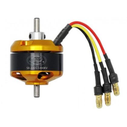 SII-2205-1490KV (V2)