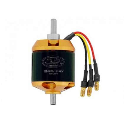 SII-3020-1110KV (V2)