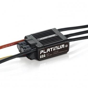 Platinum Pro 60A V4 2-6S