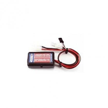 RCA15941CENTRALINA ELETTRONICA PER IMP.OLEODIN