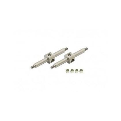 076209 6mm Tail Hub