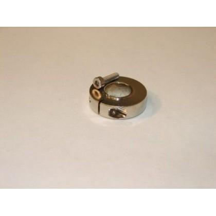 HN70008 Collar eje principal