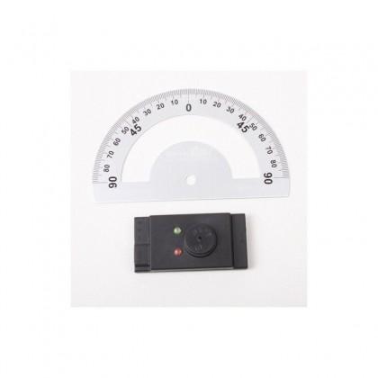 Rcexl Single&Dual Sensor Tester