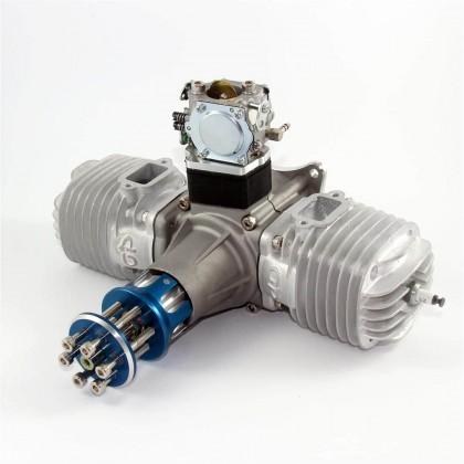 GP-123 V2