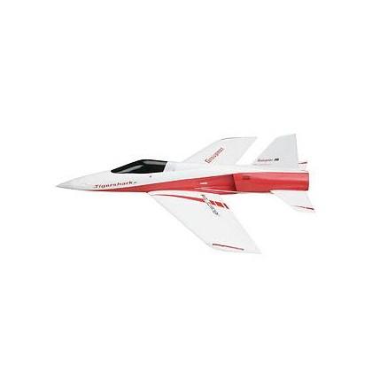 TIGER SHARK F 20