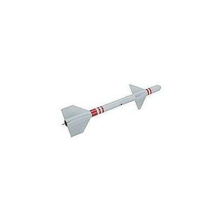COHETES F16
