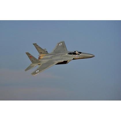 F15 SKYMASTER