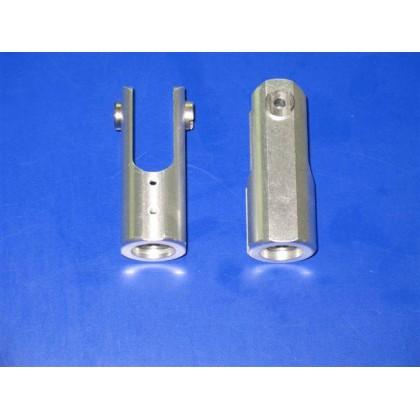 XT61105 Main Blades Holder ASSY
