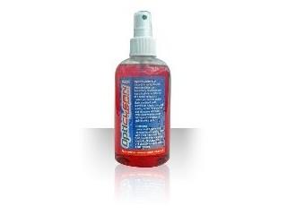 Productos limpieza y lubricantes