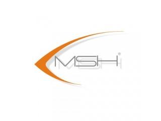 MSHeli