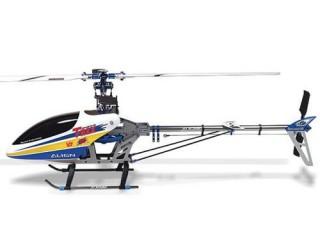 T-REX 450