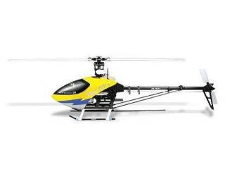 T-REX 250