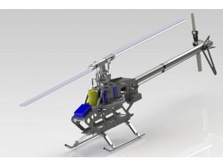 XTRON 500