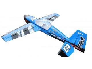 Aviones Pilot