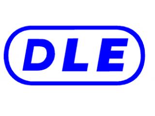 Recambios DLE 111