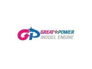 GP-61