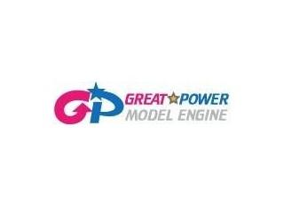 GP-123