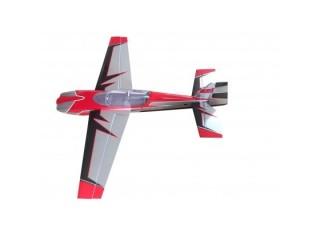 3D Acrobatic