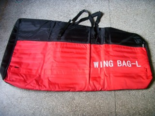 bolsas transporte y fundas