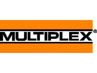 Recambios Multiplex