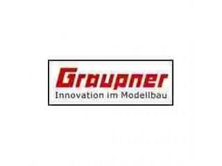Recambio Graupner