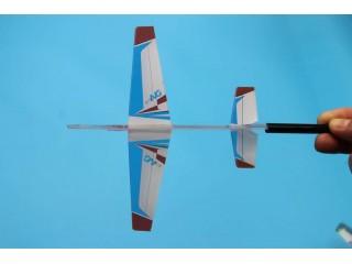 Aviones Stick