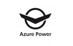 Azure Power