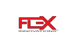 FLEX innovation