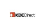KDEDirect